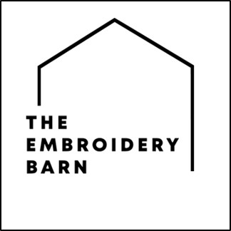 The Embroidery Barn